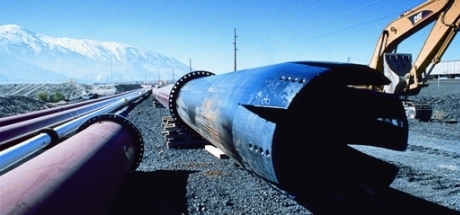 Pipeline Engineering HDPE Market Segments